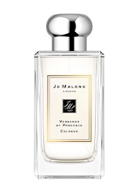 Verbenas Of Provence Cologne