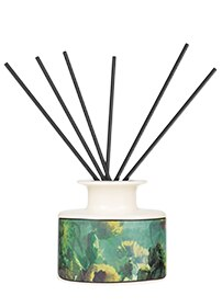 English Pear & Freesia Design Edition Diffuser